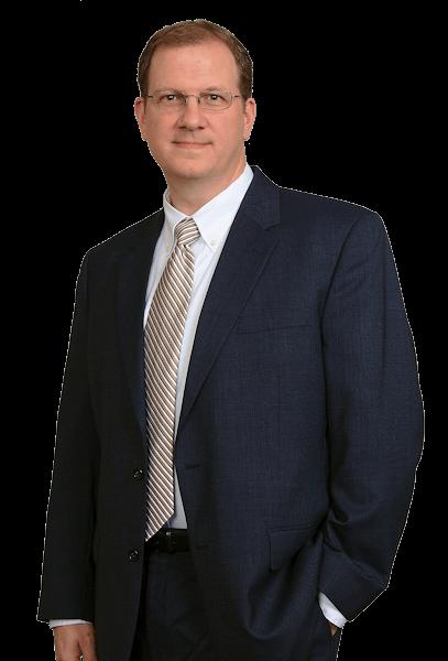 Greensboro-Attorney-Criminal-Traffic-Ticket-Lawyer