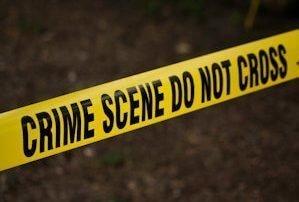 Greensboro Criminal Lawyer Law Firm