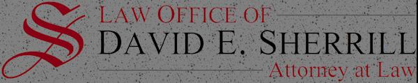 Greensboro Attorney Logo