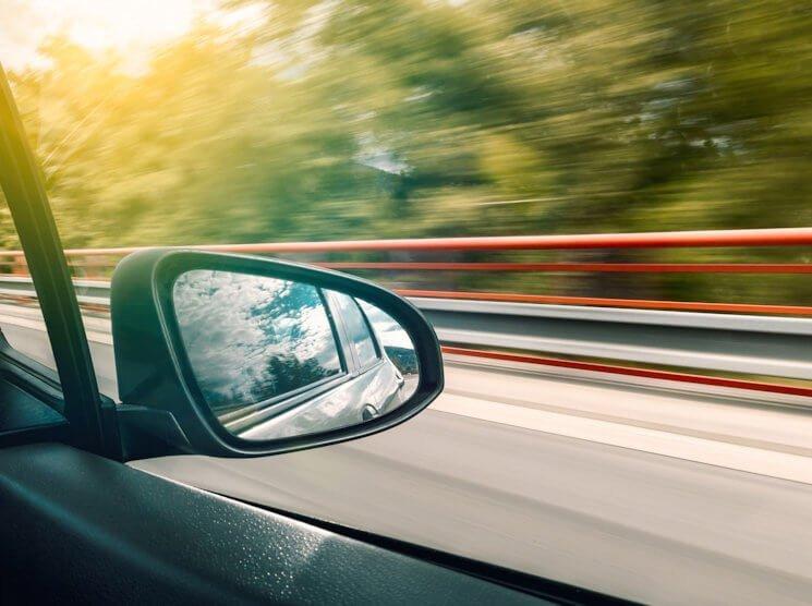 Guilford County Speeding Ticket Attorney Traffic Violations Lawyer Greensboro